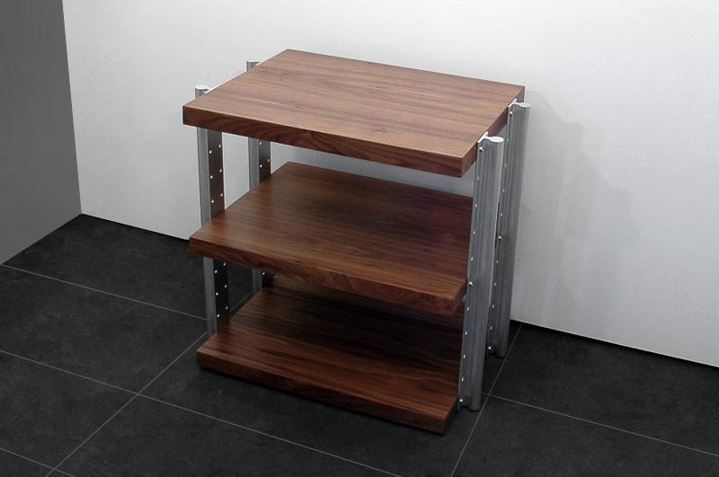 hifi rack m bel einebinsenweisheit. Black Bedroom Furniture Sets. Home Design Ideas